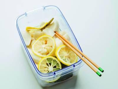 栗原 はるみ さんの大根を使った「柚子大根」。保存している間に大根の水けが出てしまうので、食べるときに塩や柚子の搾り汁を追加しましょう。 NHK「きょうの料理」で放送された料理レシピや献立が満載。