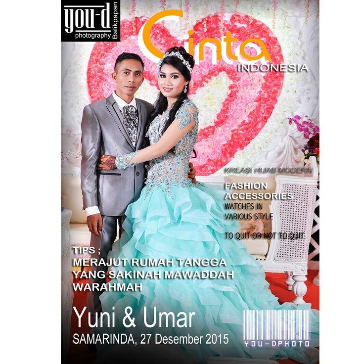 you-dphotography  Balikpapan Kalimantan Timur  Melayani jasa foto ;  ====================  Wedding // Pre Wedding (in/out Door) // Ulang Tahun // Special Event // Familly Gathering  ====================  Hub:  085386779000   PIN BB :   5CC57DBC  http://www.you-dphotography.com/ https://www.facebook.com/youdphotography
