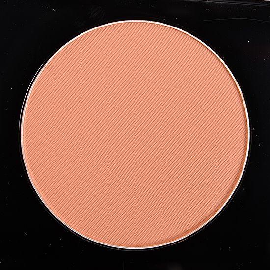 mac coppertone blush - photo #24