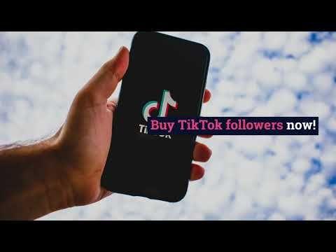 Buy Tiktok Followers Getviewed Net Callus 1 855 885 9004 How To Get Followers Heart App Free Followers
