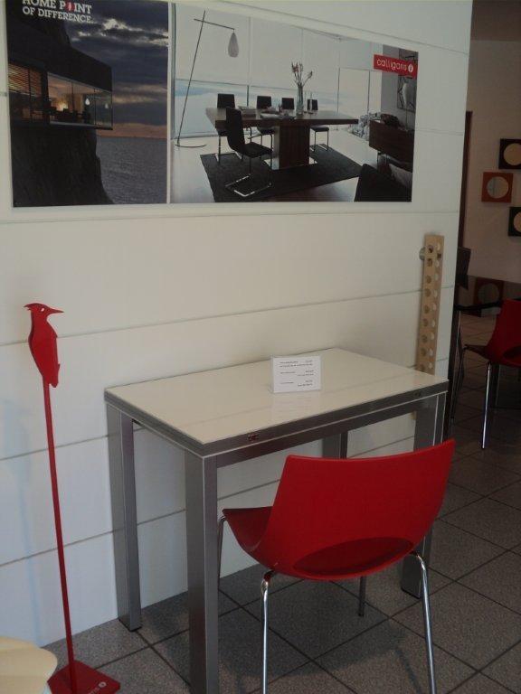 Sedie e tavoli Calligaris