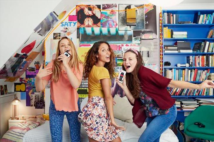 The new SingStar PS4 release date has finally been confirmed for Oct 24th in the UK, and 28th in USA.