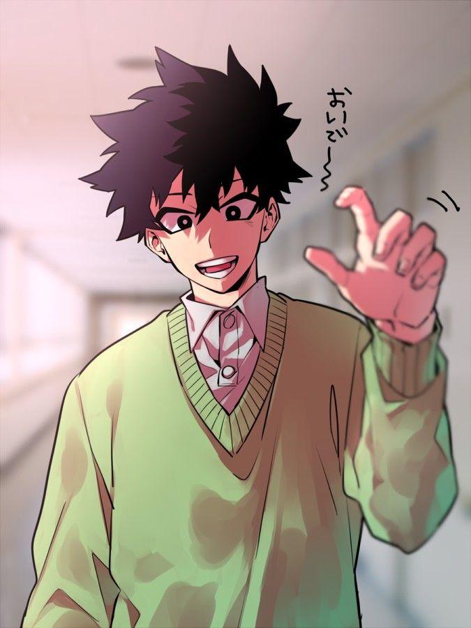 Shindo Yo Yzhm3304 My Hero Academia Manga Hero Academia Characters My Hero