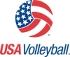 Volleyball Drills – Be Creative | Volleyball Coach Chuck Rey | Volleyball Blog | College Volleyball Coach