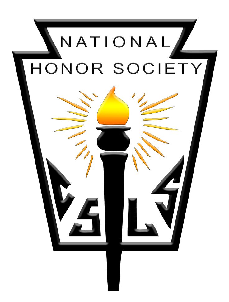 National honor society essay about service