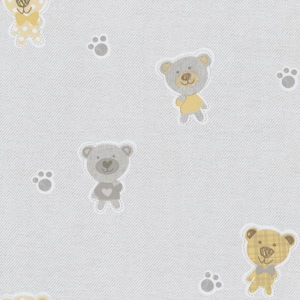 http://ambrustibi.hu/visiontapeta/components/com_virtuemart/shop_image/product/Happy_Kids_5579__533c021659aed.jpg