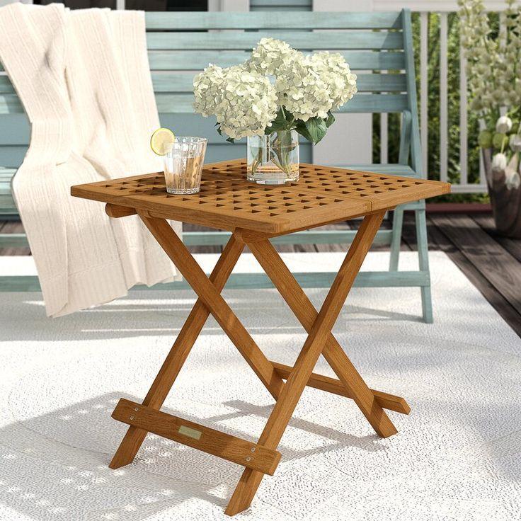 Pin On High Fashion Home Decor Chairs