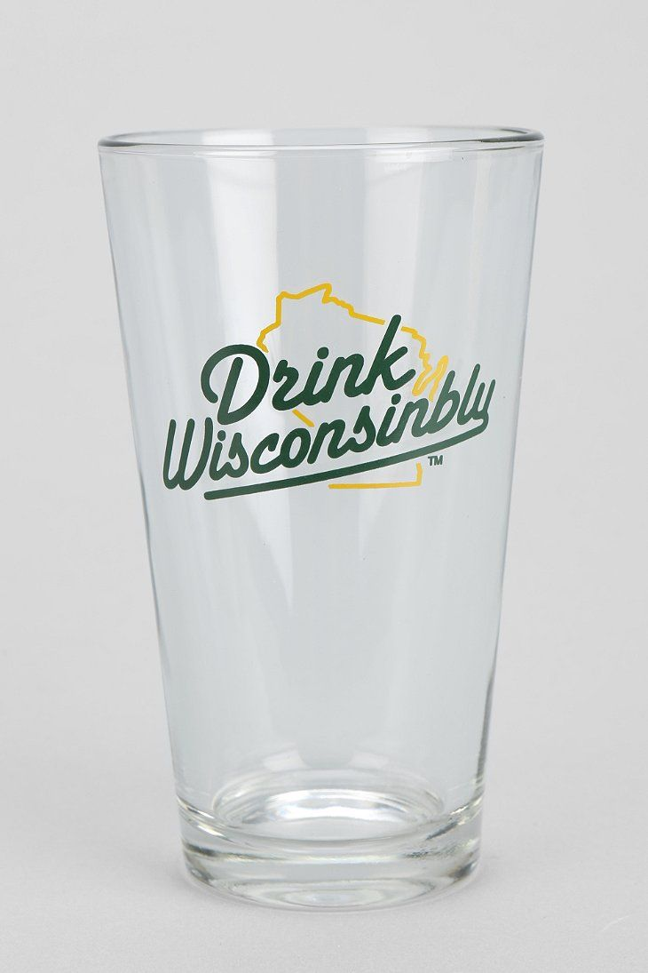 83 best Wisconsin forever! images on Pinterest   Wisconsin, A quotes ...