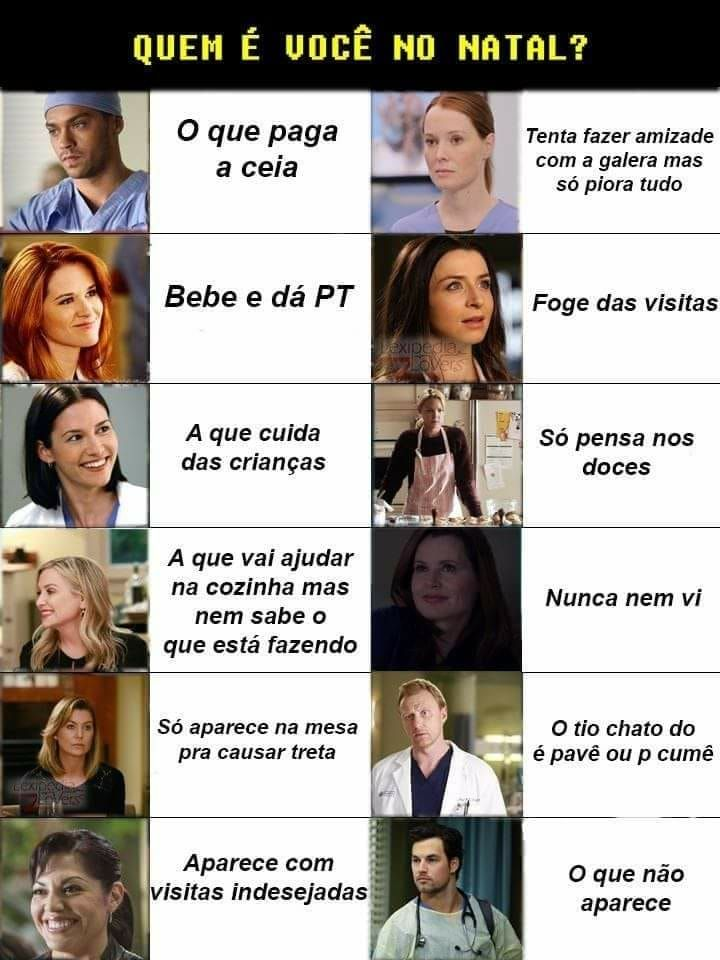 Pin De Hey Amanda Em Grey S Anatomy Series E Filmes Greys