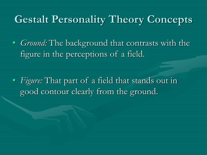 Pin On Gestalt Therapy