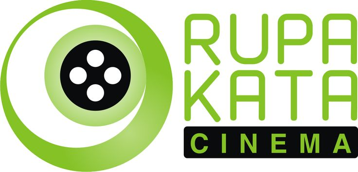 Logo Rupakata Cinema