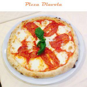 Pizzeria Napoletana a Milano