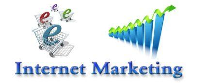 L' Internet Marketing è il business del secolo, una nicchia a sé stante che si autoalimenta ed è in continua crescita. Molte persone nei paesi anglofoni (USA,CA,UK,AU) guadagnano online migliaia di $ al mese. Qui da noi ancora poco conosciuto...ma forse è anche un vantaggio.