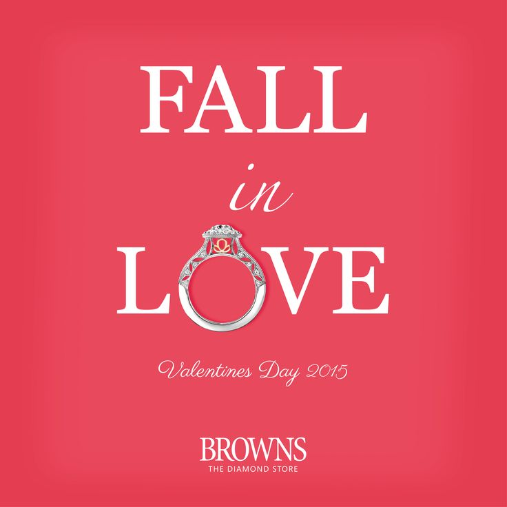 Fall in Love  http://bit.ly/1y5euNu