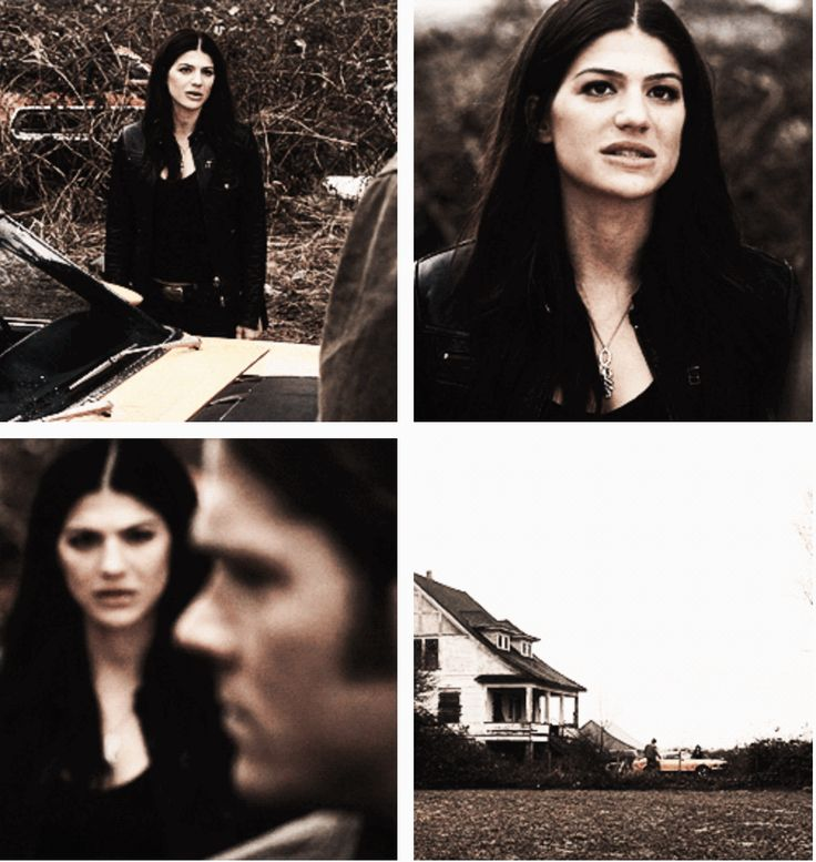 Lucifer Season 4 Cw: 174 Best Supernatural Season 4 Images On Pinterest