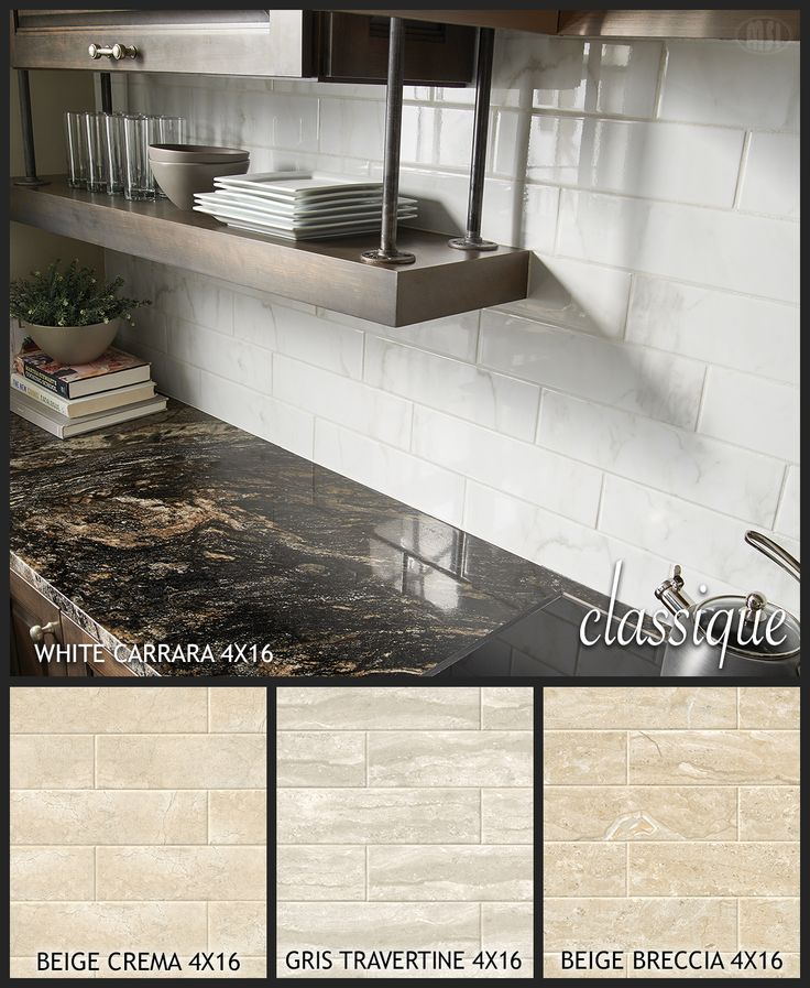 Premier Decor Tile By Msi 35 Best Tile Images On Pinterest  Mosaics Mosaic And Mosaic Art