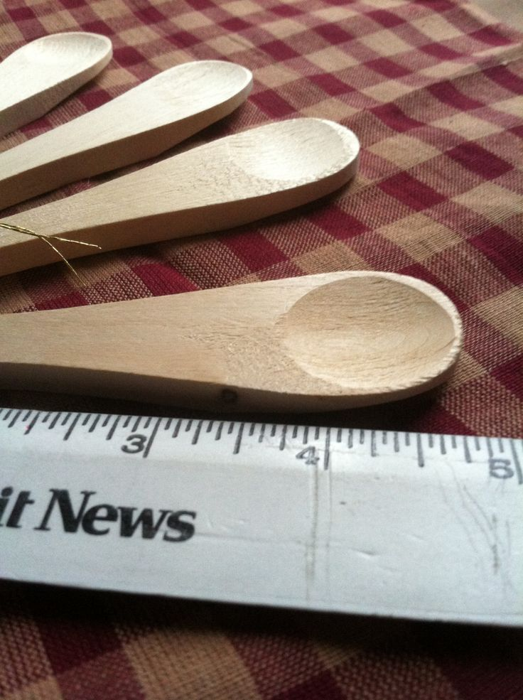 17 Best Images About Craft Supplies On Pinterest Wood