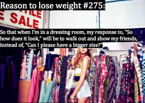 Good rule :): Gettn Fit, 2014 Weights, Health Tips, Prom Baby, Fit Life, Loss Plans, Dresses Rooms, Weights Loss, Rules