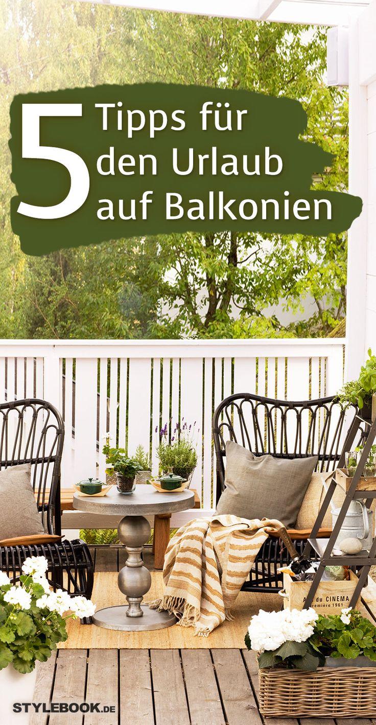 17 Best Images About Garten On Pinterest | Gardens, Deko And Planters Dekoideen Fur Den Outdoor Bereich