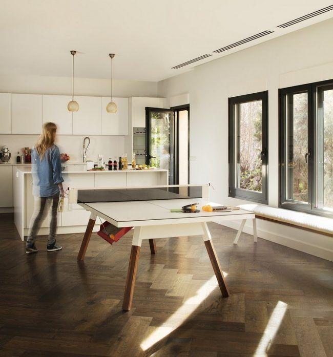 Die 25  besten ideen zu tischtennisplatte auf pinterest ...