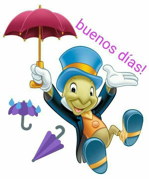 Pin De Rafi Goms En Buen Dia Dibujos Animados Clasicos Personajes De Dibujos Animados Clasicos Disney Imagenes