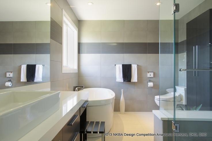 Bathroom Remodeling Woodland Hills Unique Design Decoration