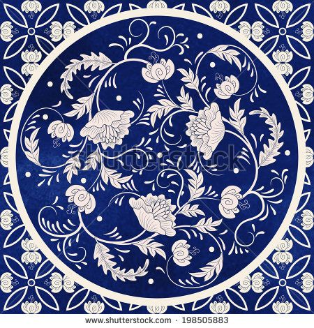 Best 25 Chinese Patterns Ideas On Pinterest Chinese