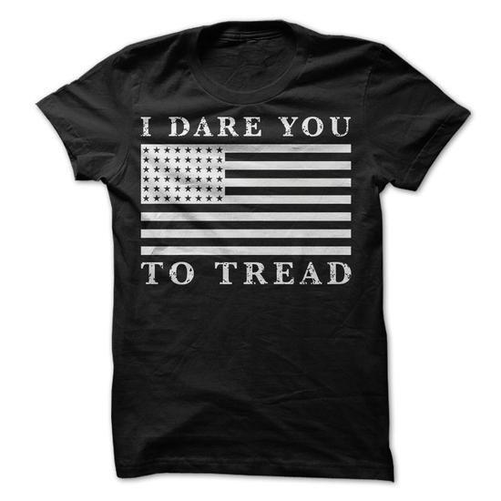 DON'T TREAD ON MY FLAG T-Shirt Hoodie Sweatshirts oua