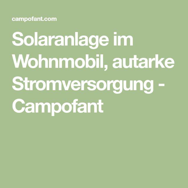 Beste Coleman Popup Schaltplan Fotos - Der Schaltplan - greigo.com