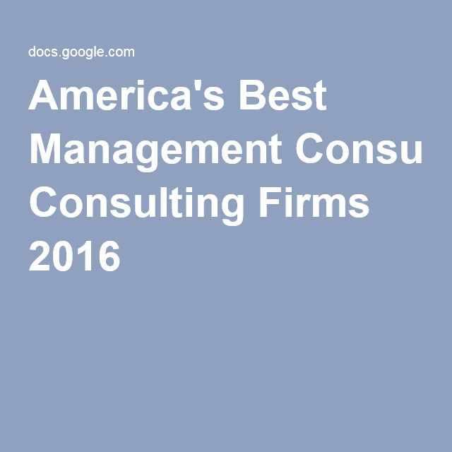 Best 25+ Consulting firms ideas on Pinterest Consulting logo - management consulting agreement