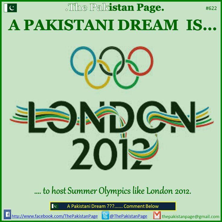 #PakistanPage #OneNation-OnePage #Pakistan #Peace #Dreams #Progress