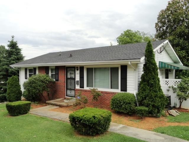 307 Greenway Drive, Johnson City TN -  Perfect for the Students in your life- Better than a dorm