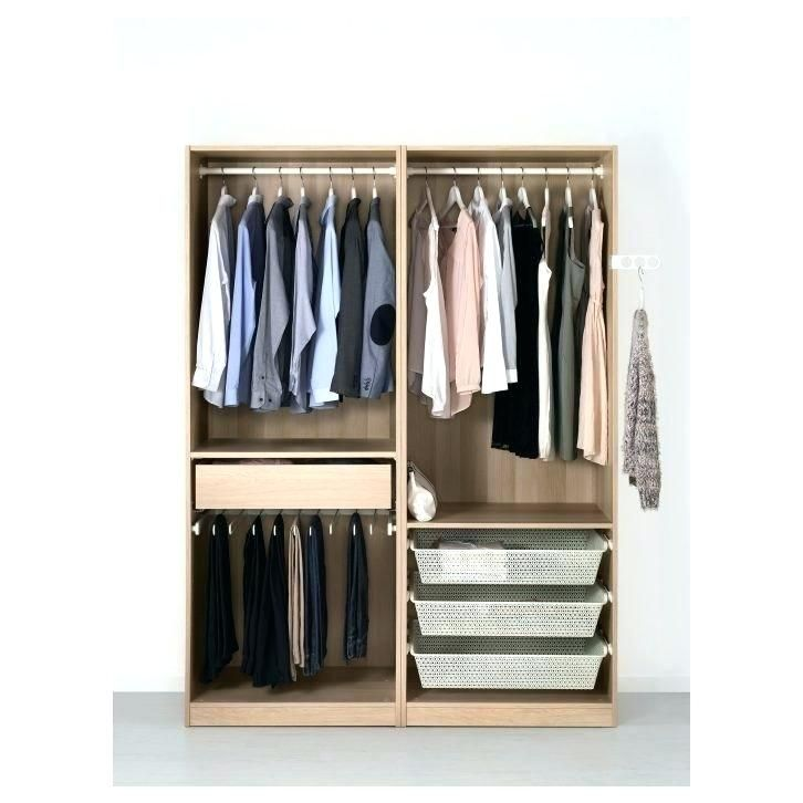 Www Ikea Usa Paxplanner Wardrobe Planner Marvelous Clothes