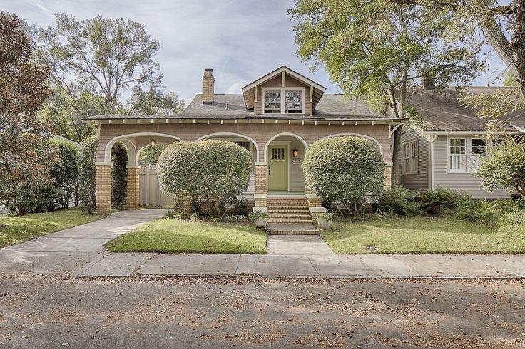À venda Casa de 2300 m2, 721 East 49th Street, Savannah, Georgia | LuxuryEstate.com