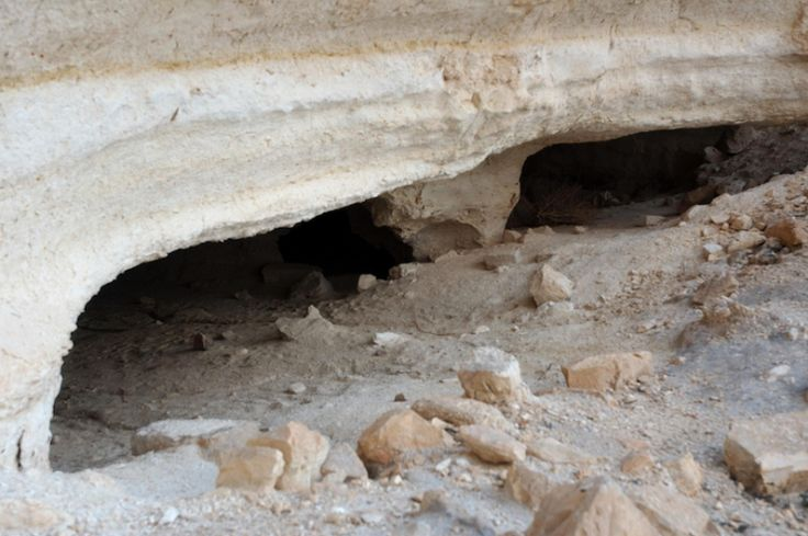 ALMU20080212_1638 grot, Woestijn van Sin (1).jpg