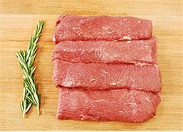NZ BEEF, LAMB & VENISON Now available through us, wholesale!Pop in store to find out more or email orders@marinadelifiji.com. http://on.fb.me/1I7KNCy