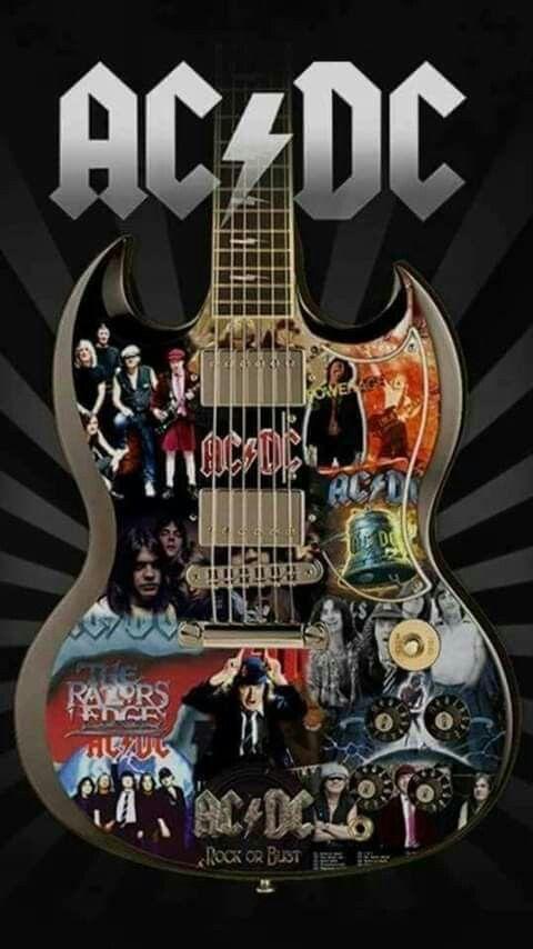 Интернет магазин постеров рок групп