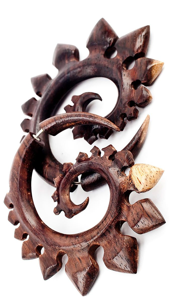 http://indiastyle.ru/products/etnicheskie-sergi-dinotopiya этнические серьги из дерева, этно украшения, гоа стиль. ethnic goa style earrings 1120 рублей