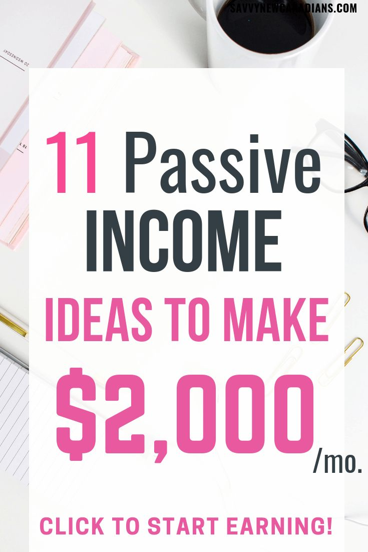 13 Legitimate Ways To Make Real Money Working From Home – Finances