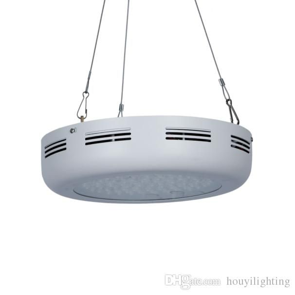 Unique Design UFO 270w LED Grow Light 90x3w Full Spectrum for Indoor Garden Greenhouse Tent Medical Plants Veg Flower Stock in US Germany Online with $106 /Piece on Houyilighting's Store | DHgate.com  http://www.dhgate.com/product/new-arrival-ufo-270w-full-spectrum-led-grow/250049236.html#s1-0-1b;searl|1892025821