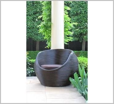http://www.thebanyantree.com.au/collections/occasional-chairs