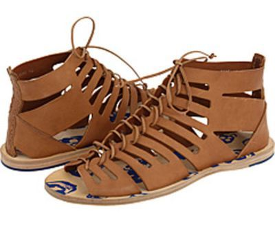 mens gladiator sandals 2012