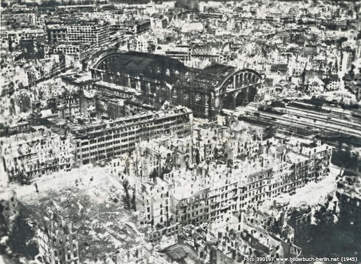 17 Best Images About Berlin 1945 On Pinterest