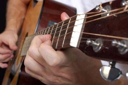 We provide Guitar Singing Lessons online in an innovative. We provide fun way learning programs to students of all ages and help them to cultivate their skills. So, join our learning sessions.--goo.gl/1cGr65