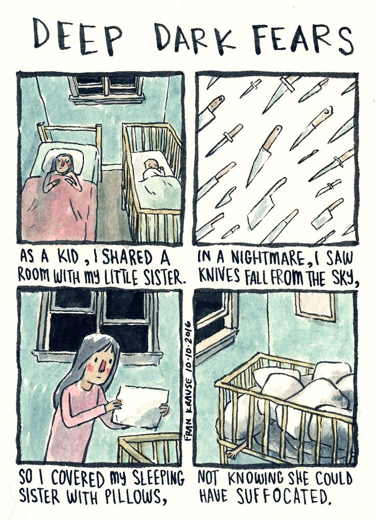 The 25+ best Deep dark fears ideas on Pinterest Scary, Weird - what is your greatest fear