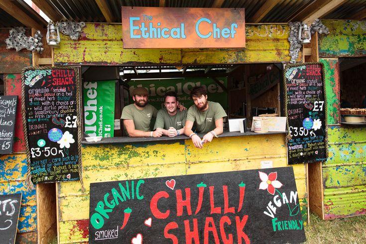 Festival Gazebo Stalls Google Search Stalls Food