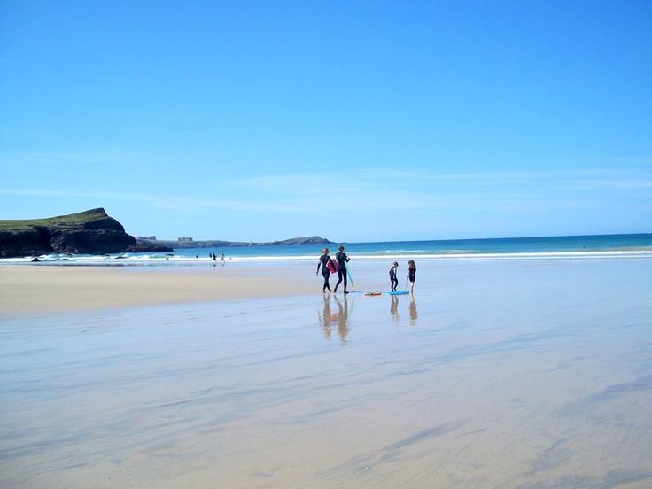 It's not too late to join us for some sun, fun and relaxation by the sea. Check out our last minute short breaks.