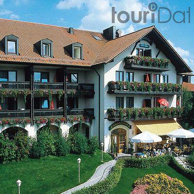 Niederbayern 4 Tage Bad Griesbach Urlaub Hotel Birkenhof Gutschein Halbpensionsparen25.com , sparen25.de , sparen25.info