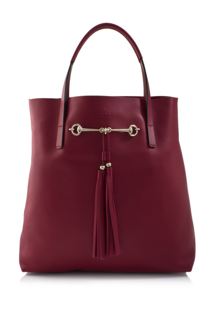 Gucci Outlet, Gucci Bags #Gucci Purse for new year gift, Repin It and Get it immediately! not long time for cheapest                                                                                                                                                      Mais