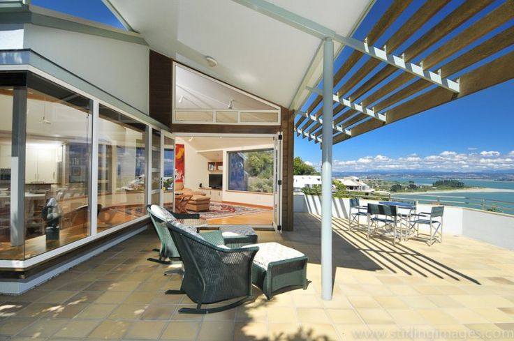 Beach Views, Luxury House in Nelson & Golden Bay, New Zealand | Amazing Accom
